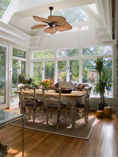 1000 Images About Sunroom Decorating Ideas On Pinterest