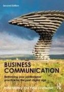 Buy Business Communication: Rethinking your professional practice for the post-digital age by Peter Chatterton, Peter Hartley and Read this Book on Kobo's Free Apps. Discover Kobo's Vast Collection of Ebooks and Audiobooks Today - Over 4 Million Titles! Buy Business, Business School, Effective Meetings, Intercultural Communication, University Of South, Cultural Studies, Visual Aids, Effective Communication, Writing Styles