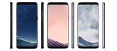 T-Mobile Galaxy S8 and S8 Plus devices start getting an update which improves the Navigation bar