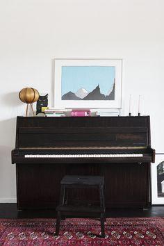 piano-matta-konst