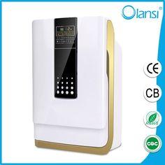 http://www.olansi.net/home-air-purifier/ols-k01c-high-efficiency-airpurifier-oxygen-bar-home-air-purifier-hpea/