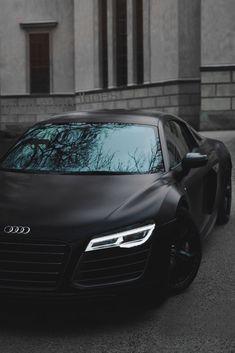 Supercars Photography - #audir8 Lexus Lfa, Audi R8 V10, Audi Tt 8n, Audi Q3, Audi Cars, Maserati, Bugatti, New Sports Cars, Exotic Sports Cars