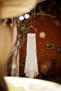 Wedding Alamos Sonora