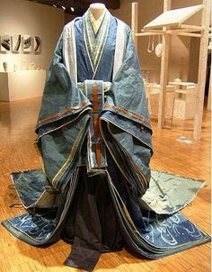 ARTeries: Art in your genes, er, jeans - Mr X Stitch