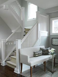 Sarahs House 1 | Sarah Richardson Design