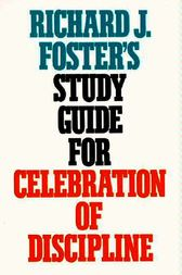 "Add this to your board  Richard J. Foster's Study Guide for ""Celebration of Discipline"" - http://www.buypdfbooks.com/shop/body-mind-spirit/richard-j-fosters-study-guide-for-celebration-of-discipline/ #BodyMindSpirit, #FosterRichardJ"