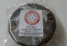 Home of Spices Palm Jaggery, 500 g Shelf Life, Gourmet Recipes, Palm, Spices, Nature, Amazon, Food, Naturaleza, Amazons