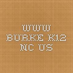 www.burke.k12.nc.us