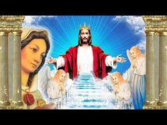 MADRE CELESTIAL: LOS 22 MEJORES CANTOS A MARIA - DESCARGAR CANTOS CATOLICOS MARIANOS EN AUDIO MP3 GRATIS