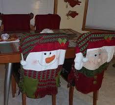 Christmas Chair Covers Pinterest Chairman Mao Google Search Xmas