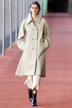 Lemaire, Look #31