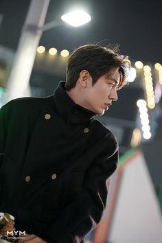 The king eternal monarch 2020 ~ cut scene eps 10 Kim Go Eun, Cha Eun Woo, New Actors, Actors & Actresses, Lee Min Ho Kiss, Jackson Movie, Lee Min Ho Photos, Park Shin Hye, Diane Lane