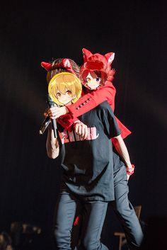 Ensemble Stars, Vocaloid, Art Pictures, Haikyuu, My Idol, Chibi, Anime Art, Character Design, Kawaii