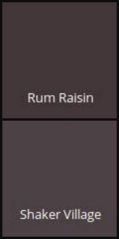 10 Gamine Autumn palette colours ideas | dulux, ici dulux