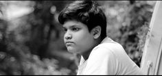 Boundary (Short Film)   Abhiraj Rajadhyaksha   MAMI 2014  The musical tale of a lower middle class family living in Mumbai, selling homemade items to raise money for fulfilling their dreams.