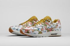 nike-air-max-1-ultra-city-collection-6-960x640