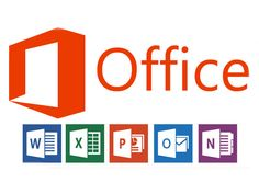 Ms Office Work Excel Sheet Editing Professional Newsletters . Editing like, spacing, margins, dialogue box,styling in MS Office Word document editing Create power point presentations Edit existing PPT documents Create cover page Any work with Access database Word to PDF, PDF to word converting PDF document editing Any kind of scanned or legal document editing Create charts graphs and any kind of Inforgraphics Create documents by using VISIO VBA Programming *Business *Data Entry
