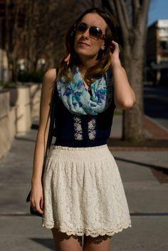 So nice.. Taken in Roanoke VA    www.angelspov.com