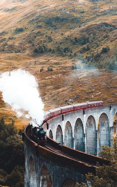 Harry Potter Tumblr, Estilo Harry Potter, Mundo Harry Potter, Harry Potter Pictures, Harry Potter World, Harry Potter Hogwarts, Hogwarts Tumblr, Harry Potter Castle, Harry Potter Poster