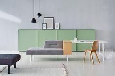 Product Design Berlin / HIDDEN FORTRESS