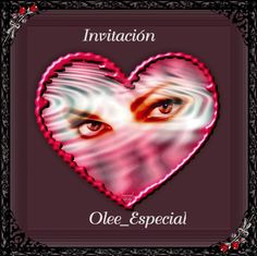 Olee_especial (Invited Only)