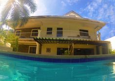 The cleanest & most trusted Private Hot Spring Resort in Laguna. Casa Primera Villa 3 offers affordable & all-inclusive rates for our private pool for rent Best Travel Deals, Transportation Services, Need A Vacation, Travel Gadgets, Philippines Travel, Private Pool, Hot Springs, Hotels And Resorts, Villa