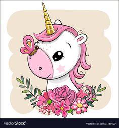 Cartoon Whale, Rainbow Cartoon, Cartoon Unicorn, Cartoon Dragon, Unicorn Art, Cute Cartoon Girl, Baby Cartoon, Cartoon Mignon, Teddy Pictures