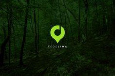 Branding   Fedelima Concept by Thomas Le Corre, via Behance