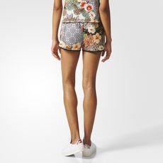 adidas - Jardim Agharta Shorts