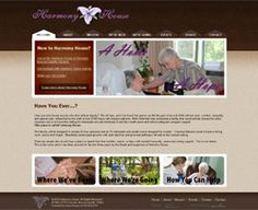 This website is currently unavailable. Seo Website Design, Non Profit, Search Engine, Design Projects