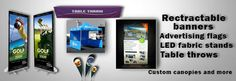 Printlabcanada Products