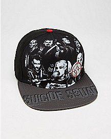 9765b1b6978 266 Best Hats I like images