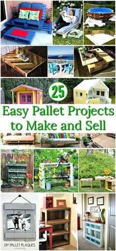 123 Best Pallet Projects Images Crates Apartment Ideas Backyard