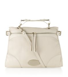 MULBERRY  Taylor Satchel