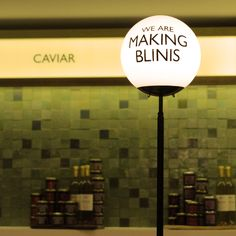 #Interiors #Tiles #Green #Caviar #Blinis #Lighting #Typography #FoodHall #Piccadilly #Fortnums #FortnumAndMason