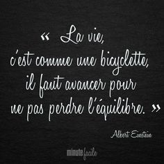 Picture search end result for quotquote I m like a bookquot Citation Einstein, Quote Citation, Einstein Quotes, Albert Einstein, Faith Quotes, Life Quotes, Free Mind, French Quotes, Positive Attitude