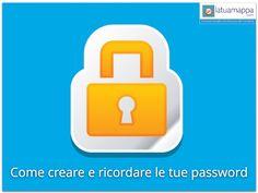Come creare e ricordare le tue password Nintendo Switch, Logos, Logo, Legos
