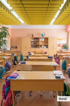 Acoustic Baffles, Office Interiors, Office Decor, Range, Interior Design, Architecture, Nest Design, Arquitetura, Cookers