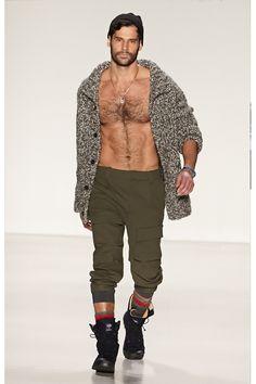 7b8bda474d39 Black Sail By Nautica Fall-Winter 2014 Men s Collection Casual Wear For Men