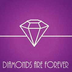 007 Diamonds Are Forever by bebespectacled, via Flickr