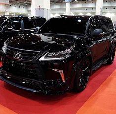 168. Lexus Lx570, Lexus Cars, Suv Cars, Engin, Range Rover Sport, Land Cruiser, Exotic Cars, Motor, Dream Cars