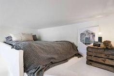 6-quarto-cama-suspensa