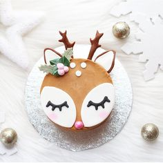 """5,618 Likes, 86 Comments - Christina 