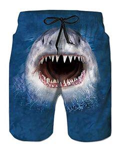 bee7a7d85a 77 Best Men's Wear images | Mens gym shorts, Athletic clothes ...