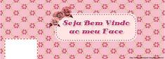 Mais capas Facebook ®: Capa para Facebook Feminina