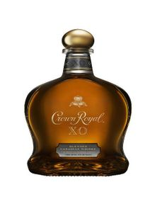 Crown Royal XO Blended Canadian Whisky | Flickr - Photo Sharing!