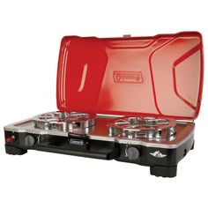 Browse MackMo Products online store for #Camping #stove at best price.