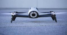 Drone owners must register with FAA, starting December 21 - CNET Buy Drone, Drone For Sale, Drone Parrot, Drone Quadcopter, Drones, Sky Lanterns, Sexy Geek, Drone Technology, Geek Gifts