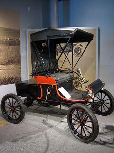 America ON WHEELS Museum--1901 Oldsmobile ✏✏✏✏✏✏✏✏✏✏✏✏✏✏✏✏ AUTRES VEHICULES - OTHER VEHICLES   ☞ https://fr.pinterest.com/barbierjeanf/pin-index-voitures-v%C3%A9hicules/ ══════════════════════  BIJOUX  ☞ https://www.facebook.com/media/set/?set=a.1351591571533839&type=1&l=bb0129771f ✏✏✏✏✏✏✏✏✏✏✏✏✏✏✏✏