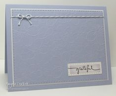 IC588 Grateful her inspiration was http://www.crane.com/product/vera-wang-embossed-lavender-orchid-note/B60836